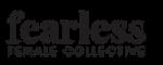 ffc-new-logo